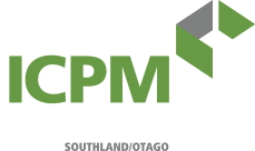 Independent Commercial Property Management Ltd